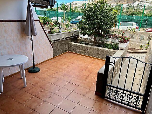 Duplex Trinidad WINTER RENTAL Puerto Rico