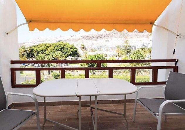Apartment LA PAZ WINTER SEASON Puerto Rico