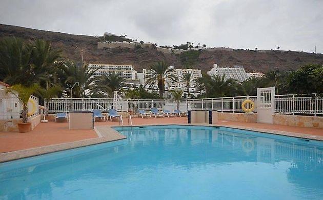 Bungalow Islas Margaritas Puerto Rico - Properties Abroad Gran Canaria