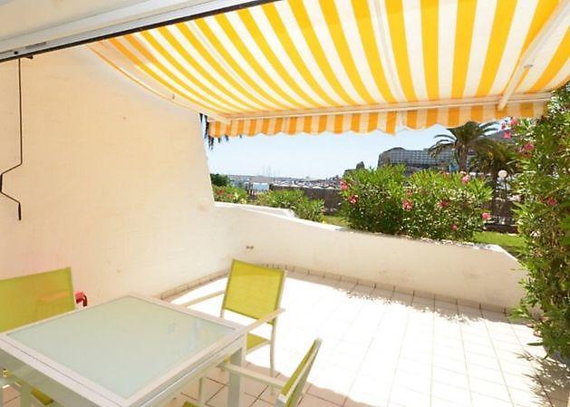 Apartment BEACH FRONT Puerto Rico