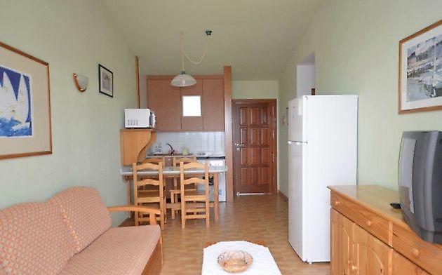 Apartment MONTE PARAISO Puerto Rico