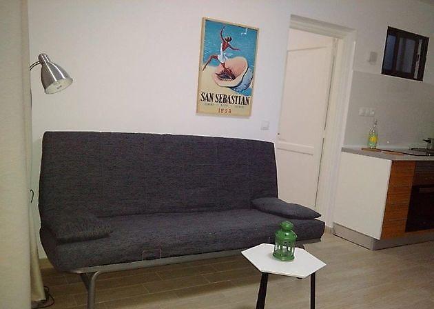 Apartment Omar Puerto Rico