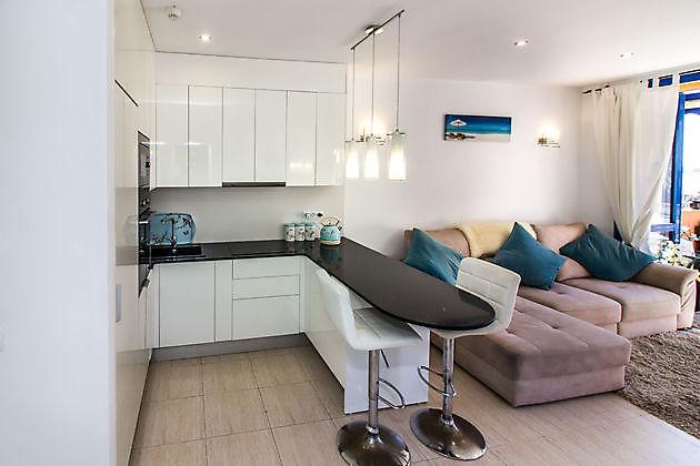 Apartment TAURITO TAURITO