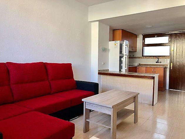 Duplex/maisonette GUAYANA Puerto Rico