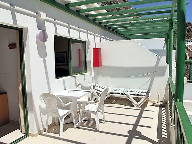 Apartamento LOS VELEROS Puerto Rico