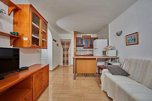 Apartamento SCORPIO Puerto Rico