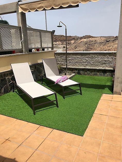 Apartment Las Brisas 6 MONTHS Puerto Rico
