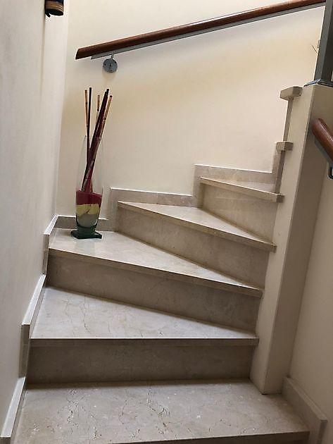 Apartamento Las Brisas WINTER SEASON Puerto Rico