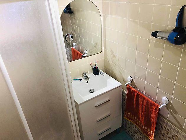 Apartment LAS TUNERAS 6 MONTHS Puerto Rico
