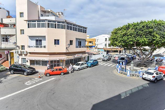 Apartamento ARGUINEGUIN WINTER SEASON Puerto Rico - Properties Abroad Gran Canaria