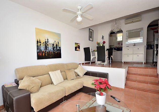 Apartment ROQUE NUBLO Puerto Rico