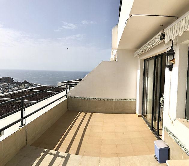 Apartment SCORPIO Puerto Rico