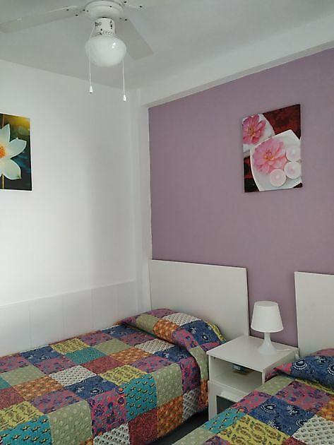 Apartment BONANZA Puerto Rico