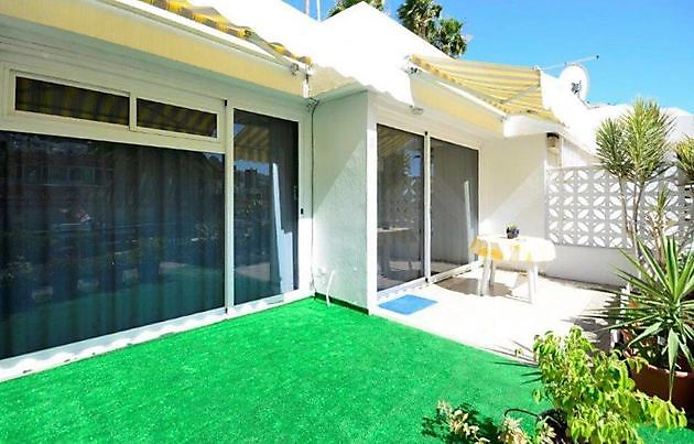 Bungalow COSTA RICA WINTER SEASON Puerto Rico - Properties Abroad Gran Canaria