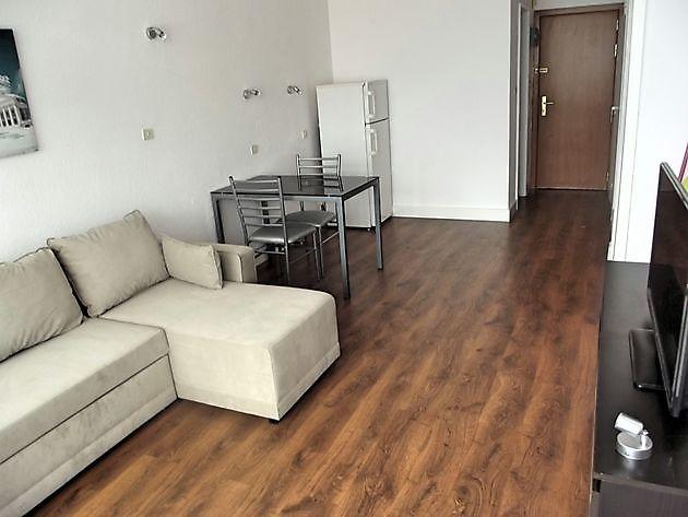 Apartment STUDIO TOBAGO Puerto Rico