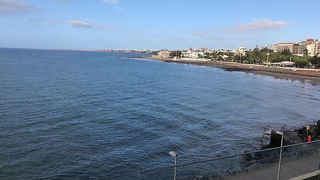 Apartment SAN AGUSTIN WINTER SEASON Puerto Rico - Properties Abroad Gran Canaria