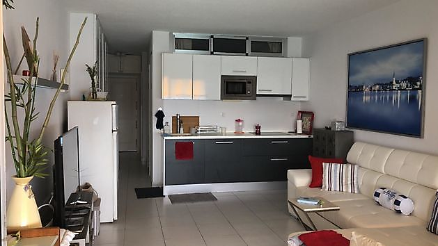 Apartamento SAN AGUSTIN WINTER SEASON Puerto Rico