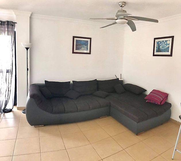 Duplex RESIDENCIAL PUERTO RICO Puerto Rico