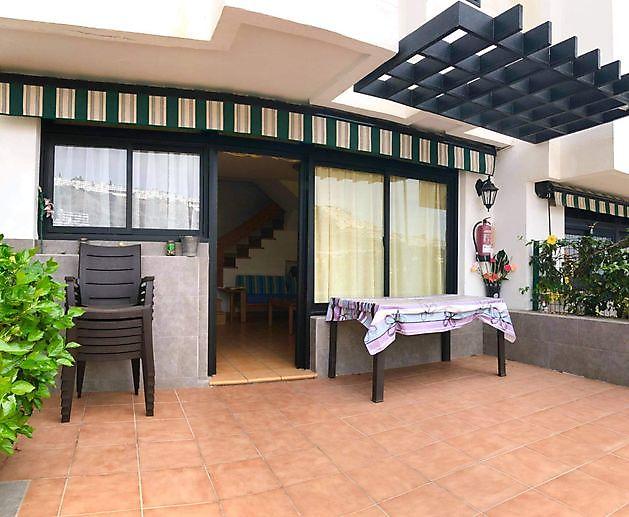 Duplex ARIZONA Puerto Rico - Properties Abroad Gran Canaria
