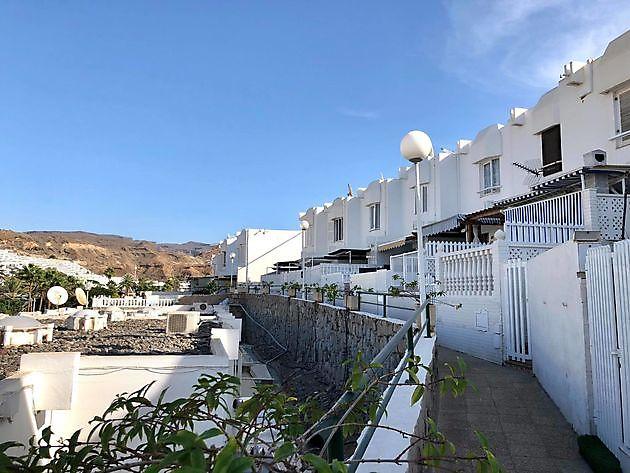 Duplex JAMAICA Puerto Rico