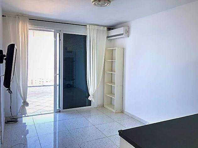 Apartment Balcon de amadores Puerto Rico