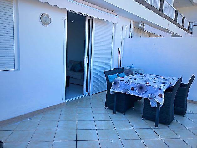 Apartamento Balcón de amadores Puerto Rico