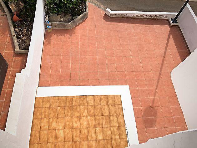 Duplex MONACO Puerto Rico