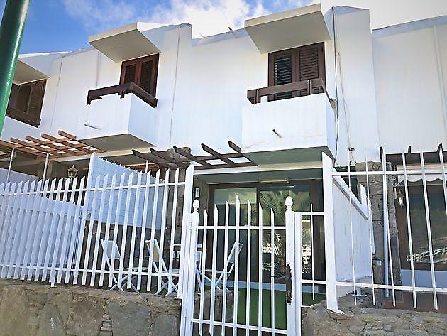 Duplex GUAYANA Puerto Rico