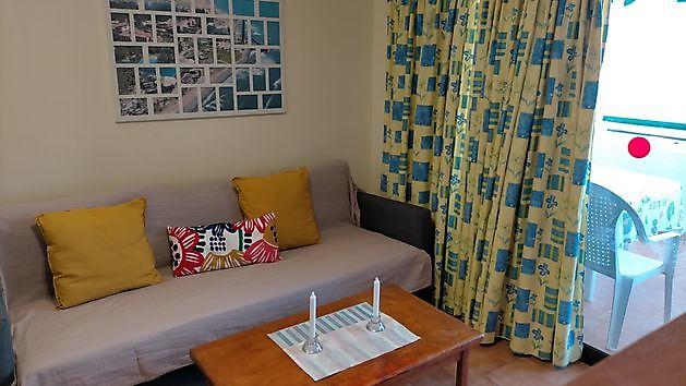 Apartamento CORONA ROSA LONG TERM RENT Puerto Rico