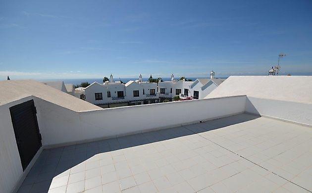 Duplex CHIMENEAS Puerto Rico