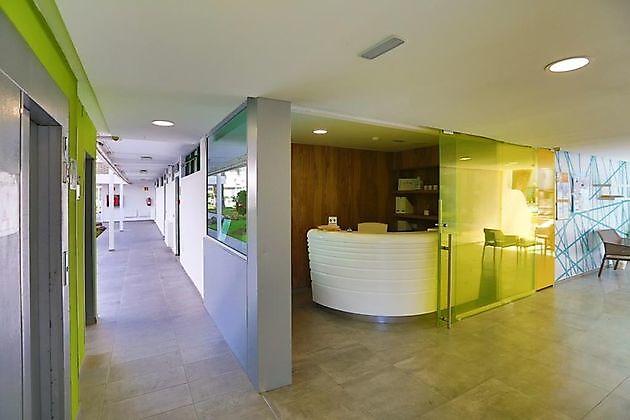 Appartement WALHALLA Puerto Rico