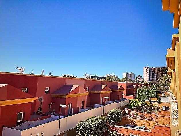 Duplex/maisonette GREEN SEA SAN AGUNTIN Puerto Rico