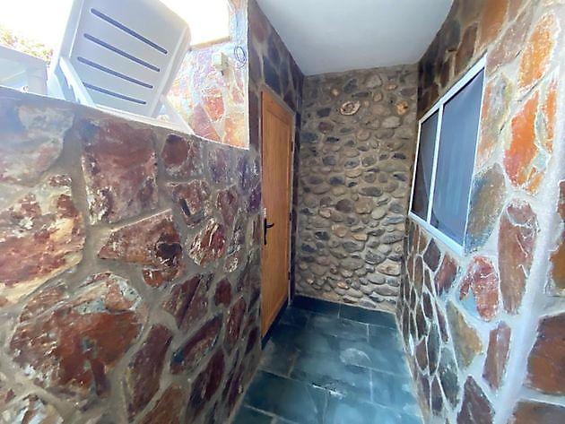 Duplex ANFI TAURO TOPAZ Puerto Rico