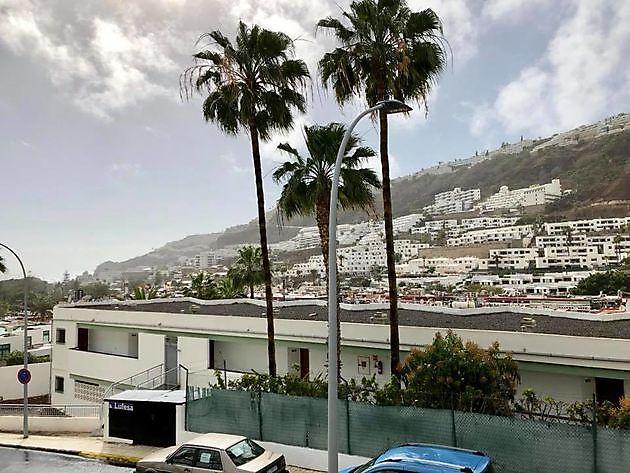 Duplex GUAYANA WINTER SEASON Puerto Rico