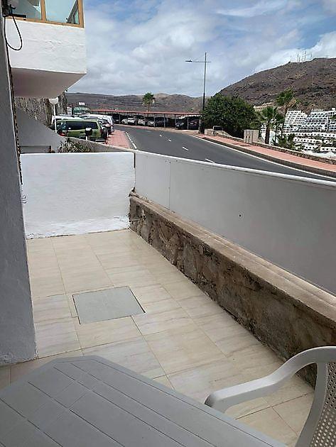 Apartamento ARIMAR Puerto Rico