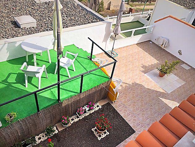 Duplex LOS CAIDEROS OCEAN VIEW WINTER SEASON LOS CAIDEROS