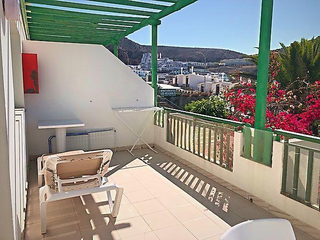 Apartment LOS VELEROS Puerto Rico
