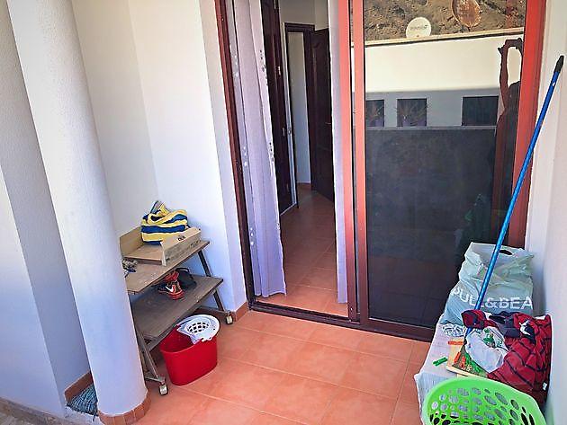 Duplex/maisonette LA MARINA Puerto Rico