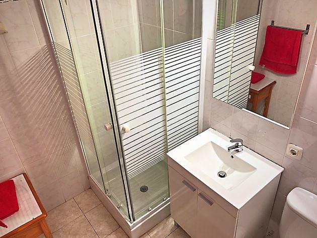 Duplex TRINIDAD Puerto Rico