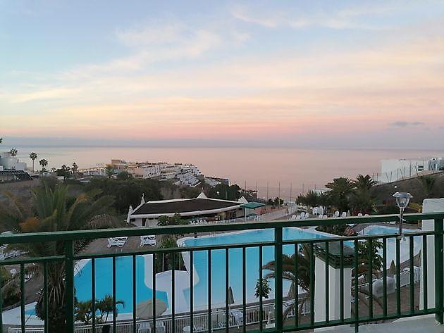 Apartment BABALU Puerto Rico - Properties Abroad Gran Canaria