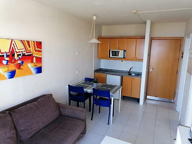 Apartment BABALU Puerto Rico