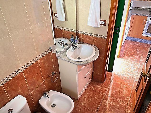 Apartment BABALU WINTER SEASON Puerto Rico