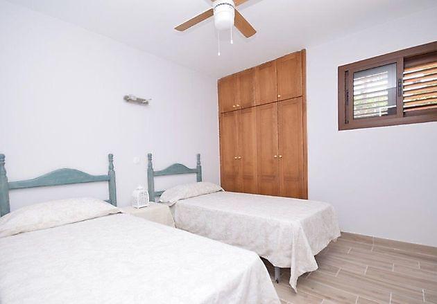 Apartment LA PAZ Puerto Rico
