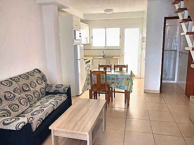 Duplex/maisonette JAMAICA PUERTO RICO Puerto Rico