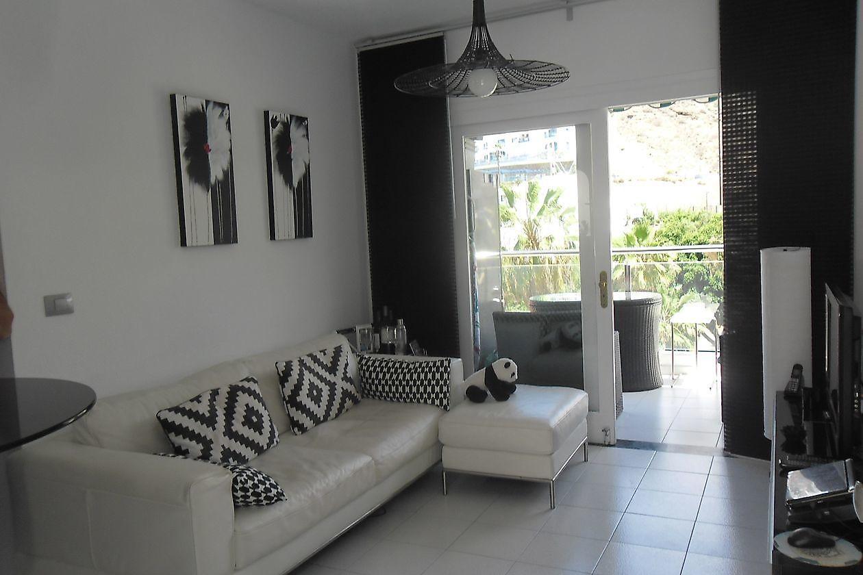 Apartment Miami Beach Agua De La Perra