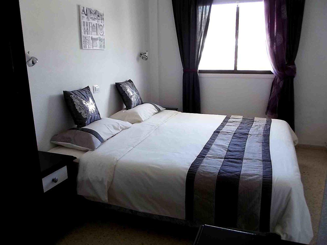Puerto Rico Bedroom Furniture For Rent Holiday Accommodation Puerto Feliz Puerto Rico